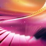 3D-graphics_Pink_Spirals_006824_29