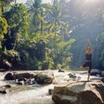 Como-Shambhala-blog-bali-kids-guide