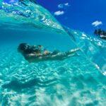 cool-girl-sea-Favim.com-432119